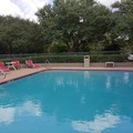 Photo of Holiday Inn Express & Suites Columbus Pool