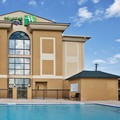 Pool image of Holiday Inn Express & Suites Cordele North