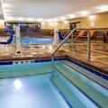 Pool image of Holiday Inn Express & Suites Davenport