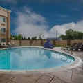 Photo of Holiday Inn Express & Suites Denver West Pool