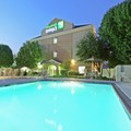 Pool image of Holiday Inn Express & Suites Dfw Grapevine
