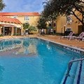 Pool image of Holiday Inn Express & Suites Dfw North