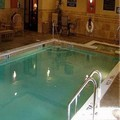 Photo of Holiday Inn Express & Suites Dfw West Hurst Pool