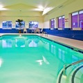 Photo of Holiday Inn Express & Suites Dickson Pool