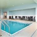 Photo of Holiday Inn Express & Suites Duluth North Miller Hill Pool