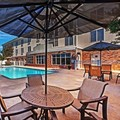 Pool image of Holiday Inn Express & Suites Eagle Pass