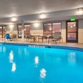 Pool image of Holiday Inn Express & Suites El Paso I 10 East