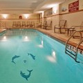 Pool image of Holiday Inn Express & Suites Enid Hwy 412