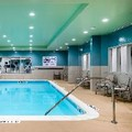 Photo of Holiday Inn Express & Suites Florence Civic Center Pool