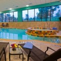 Photo of Holiday Inn Express & Suites Fort Worth Downtown Pool