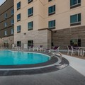 Photo of Holiday Inn Express & Suites Garland Pool
