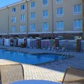 Pool image of Holiday Inn Express & Suites Gonzales