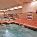 Pool image of Holiday Inn Express & Suites Guthrie