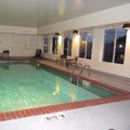 Photo of Holiday Inn Express & Suites Hazard Pool