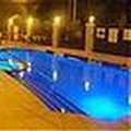 Pool image of Holiday Inn Express & Suites Houston Alvin