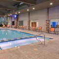 Pool image of Holiday Inn Express & Suites Houston E Pasadena