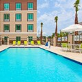 Photo of Holiday Inn Express & Suites Houston S Medical Center Area Pool