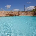 Photo of Holiday Inn Express & Suites Houston Space Center Clear Lake Pool