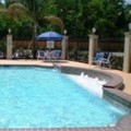 Photo of Holiday Inn Express & Suites Houston West Road Pool