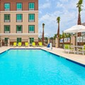 Swimming pool at Holiday Inn Express & Suites Hwy 290 Cypress