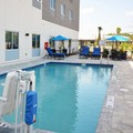 Pool image of Holiday Inn Express & Suites Jacksonville W I 295 & I 10