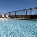 Pool image of Holiday Inn Express & Suites Johnstown