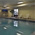 Pool image of Holiday Inn Express & Suites Kent State University