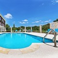 Photo of Holiday Inn Express & Suites Killeen Fort Hood Pool