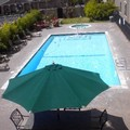 Pool image of Holiday Inn Express & Suites Lax Hawthorne