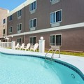 Photo of Holiday Inn Express & Suites Mebane Pool