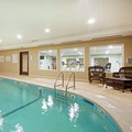 Pool image of Holiday Inn Express & Suites Meriden