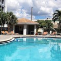 Photo of Holiday Inn Express & Suites Miami Hialeah (Miami Lakes) Pool