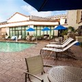 Pool image of Holiday Inn Express & Suites New Orleans Airport