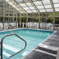 Pool image of Holiday Inn Express & Suites North Conway