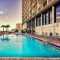 Photo of Holiday Inn Express & Suites Oceanfront Pool