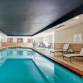 Photo of Holiday Inn Express & Suites Okc North Pool