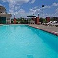 Pool image of Holiday Inn Express & Suites Olive Branch
