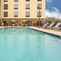 Photo of Holiday Inn Express & Suites Orlando East Ucf Area Pool