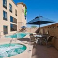 Pool image of Holiday Inn Express & Suites Oro Valley Tucson Nor