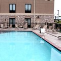 Pool image of Holiday Inn Express & Suites Paducah West