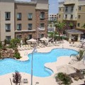 Photo of Holiday Inn Express & Suites Phoenix / Glendale Pool