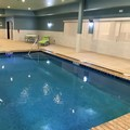 Photo of Holiday Inn Express & Suites Pittsburgh Monroeville Pool