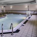 Pool image of Holiday Inn Express & Suites Pittsburgh Southside