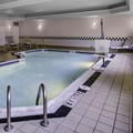 Photo of Holiday Inn Express & Suites Pittsburgh Southside Pool