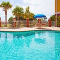 Photo of Holiday Inn Express & Suites Port Richey Fl