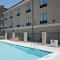 Pool image of Holiday Inn Express & Suites Prattville