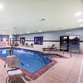 Photo of Holiday Inn Express & Suites Pryor Pool
