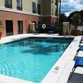 Pool image of Holiday Inn Express & Suites Quincy I 10