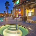 Pool image of Holiday Inn Express & Suites Rancho Mirage