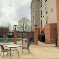 Image of Holiday Inn Express & Suites Ridgeland